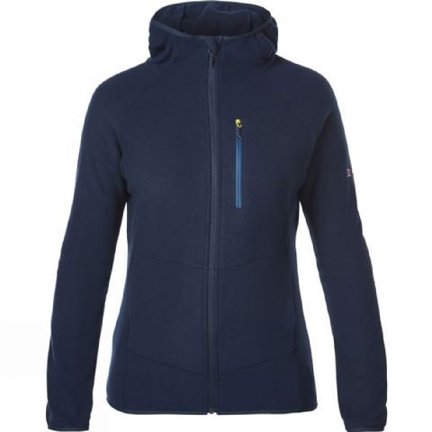 Berghaus Womens Verdon Hooded Jacket